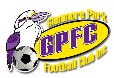 Glenmore Park Football
