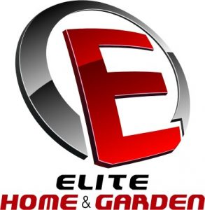 Elite Home and garden