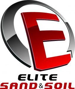 Elite Sand and Soil