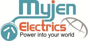 MyJen Electrics