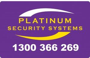 Platnem Security