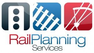 Rail Planning