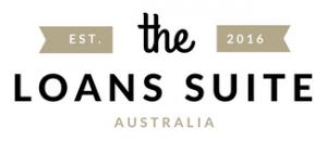 The Loans Suite