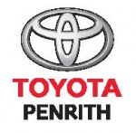 Penrith Toyota
