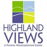Highland Views